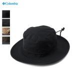 コロンビア イエロードッグマウンテンブーニー Columbia ハット 帽子 ビーニー 日よけ