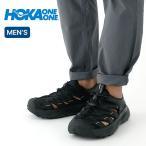 【予約販売】HOKA ONE ONE ホカオネオネ ホパラ サンダル 靴 メンズ