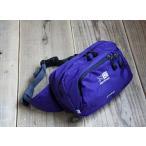 カリマー プレストン ヒップバッグ (karrimor preston hip bag) ウエストバック カメラバック ヒップバック ヒップパック フェス