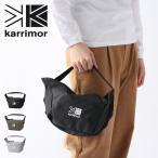 karrimor カリマー ハビタットシリーズマルチケースS ポーチ バッグ アクセサリーポーチ バッグインバッグ