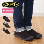 KEEN キーン ハウザー スライド ウール 【ウィメンズ】 靴 スニーカー シューズ レディース