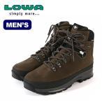 ローバー タホー プロ ゴアテックス  | 正規品 | LOWA 靴 登山靴 トレッキング 男性 メンズ フェス イベント 音楽 野外