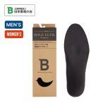 日本野鳥の会 ソールラックサポート中敷き  インソール バードウオッチング 抗菌効果 クッション 長靴 快適 フェス イベント 音楽 野外