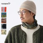 Norrona ノローナ /29 マイクロ