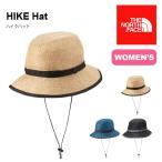 �ڻĤ�鷺������ THE NORTH FACE �Ρ����ե����� �ϥ����ϥå� ������� ˹�� �ϥå� ��ǥ����� HIKE Hat �����˹��