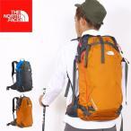 ショッピングNORTH THE NORTH FACE ノースフェイス スノーマッド 34   正規品   バックパック 軽量 スキー スノーボード 登山 雪山 Snoma フェス