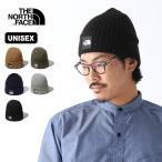 THE NORTH FACE ノースフェイス カプッチョリッド メンズ レディース NN42035 ビーニー ニット帽 帽子 アウトドア
