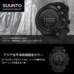 限定モデル スント トラバース アルファ レッド ブラック アジア限定 SUUNTO TRAVERSE ALPHA 腕時計