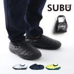 SUBU スブ パッカブル