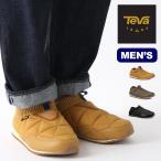 TEVA テバ エンバーモック メンズ メンズ 靴 シューズ スニーカー スリッポン