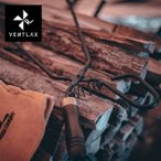 【予約販売】VENTLAX ヴェントラクス 焚火トング 火ばさみ トング 焚き火 キャンプ BBQ アウトドア