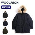 WOOLRICH ウールリッチ GTX アークティックパーカHC