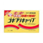 タニサケ ゴキブリキャップ 30個入