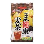 ◆OSK ごま健康麦茶 12.5gX40包 ※発送まで7〜11日程