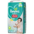 パンパース さらさらケア パンツ スーパージャンボ M 58枚【4個セット】
