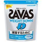 ◆ザバス ウェイトダウン 1050g(50食分)