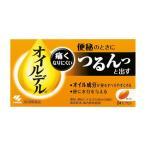 【第2類医薬品】オイルデル 24カプセル