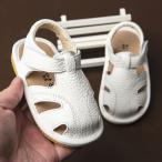 キッズ サンダル 男の子 女の子 ベビー 子供靴 シューズ 履きやすい サンダル  キッズサンダル マジックテープサンダル ベビー靴 春夏サンダル