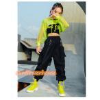 ハロウィン 衣装 子供 男の子-商品画像