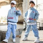 子供服 女の子-商品画像