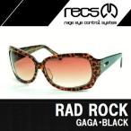 RECS レックス2013新作サングラス