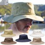 ショッピングUV 帽子 メンズ UVカット帽子 サンハット 日よけ帽 日よけ帽子 SRG80