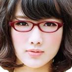 MISCH MASCH レディース 眼鏡 mm-1040 ミッシュマッシュ メガネ 女性用 かわいい UVカット 紫外線対策