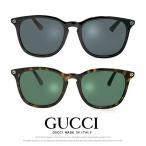 グッチ gucci サングラス gg0154sa [ color : 001 002 ] メンズ レディース ユニセックス ウェリントン アジアンフィット ジャパンフィット GG154sa