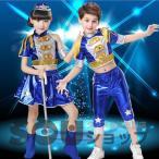 2980→2000円・在庫処分スパンコール ダンス衣装 ダンス衣装 ダンス 衣装 セットアップ ワンピース 子供 キッズ ダンス衣装 セットアップ