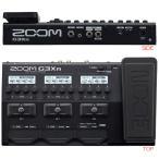 ZOOM G3Xn ズーム マルチエフェクター