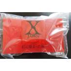X JAPAN リングライト 紅に染まった夜 幕張メッセ 3Days 2018 公式 グッズ