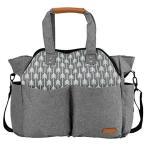 マザーズバッグ大容量 ママリュック マザーズリュックサック ママバッグ おむつトートバッグ 多機能 防水ハンドバッグ