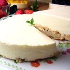 チーズケーキ お取り寄せ レアチーズケーキ (業務用 パーティー 限定 ギフト