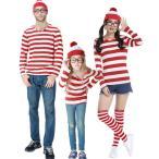 �ϥ����� �����ץ� �������塼�� ���� ������ ����kids �ϥ����� ����cosplay ����Halloween ���������