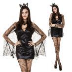 ショッピングハロウィン ハロウィン衣装 コスプレ衣装 レデイース仮装 コスチューム ハロウィン 悪魔くん 天使君 小悪魔 衣装 cosplay ハロウィーン パーティー 仮装 レデイース