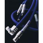 8NTW-8080Prestage(1.2m)RCA-RCA Zonotone(ゾノトーン)フォノケーブル