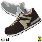 ジーデージャパン安全靴 スニーカー AT-350/AT-351/AT-352/AT-353/AT-354