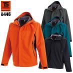 防寒着 作業服 作業着 防風ウォームジャケット 藤和TS-DESIGN8446