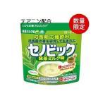 セノビック 抹茶ミルク味(280g×1袋) ロート製薬