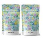 2袋セット 悠悠館 LAKUBI(ラクビ) 1袋:31粒入り/約1ヶ月分