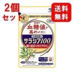 2個セット 定番 小林製薬のサラシア100 食後の血糖値が高めの方に(特定保健用食品) 約20日分 60粒 送料無料