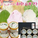 アイスクリーム ふなっこ畑 手作り
