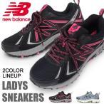 户外鞋 - ニューバランス メンズ トレッキング 登山 靴 スニーカー WT410