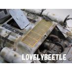 TG1/16スケール T34戦車エンジングリル用 金属製エッチングパーツ TB