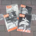 ショッピングused USED LIFE雑誌1930年代