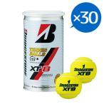 XT8 2個入 BBA2XT 30缶