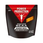 グリコ(glico) マックスロード(MAXLOAD) BCAA グレープフルーツ風味 G76008 1kg (メンズ、レディース)