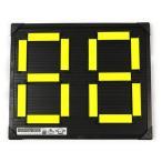 b+d 交代ボード Switch 6511 (Men's、Lady's、Jr)