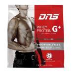 ディーエヌエス(DNS) プロテイン   ホエイプロテイン ジープラス チョコレート風味 1kg オンライン価格