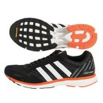 アディダス(adidas) adiZERO japan BOOST 3 BA7934 (Men's)